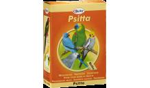 Quiko - Pokarm jajeczny dla papug  Psitta 750 g