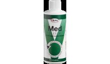 Quiko - Med 220 ml