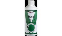 Quiko - Med 100 ml