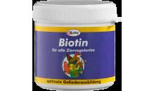 Quiko - Biotin 150 g (Biotyna)