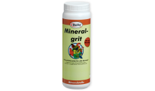 Quiko - Mineralgrit 1300 g
