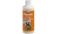 Quiko - Vitamin A-D-E-C 100 ml
