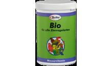 Quiko - Bio 75 g