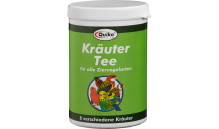 Quiko - Herbatka ziołowa 125 g