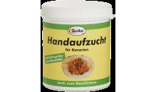 Quiko - Pokarm - do karmienia ręcznego 350 g