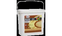 Quiko - Rusk  5 kg + 0,5 kg GRATIS