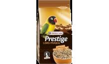 African Parakeet Loro Parque Mix 1 kg (Nierozłączka)