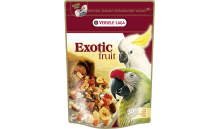 Versele-Laga - Exotic Fruit 600 g