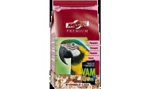 Versele Laga - Prestige Premium Papugi 1 kg