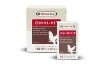 Omni-Vit 200 g - Oropharma