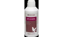 Avi-Chol - 250ml (na wątrobę i pierzenie)