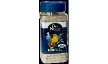 Deli Nature - Mieszanka mineralna 660 g