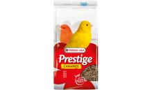 Prestige Kanarek 1 kg