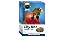 Orlux - Clay Bloc 550 g (minerały)