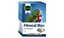 Orlux - Mineral Bloc 400g