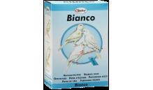 Quiko - Bianco 1 kg(pokarm jajeczny)