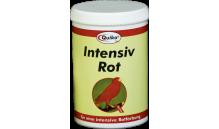 Quiko - Intensiv Rot 100 g (rozważane)