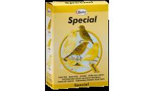 Quiko - Special 1 kg(pokarm jajeczny)