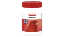 Beaphar - Bogena Intensief 50 - barwnik czerwony (rozważany)
