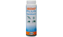 Quiko - Ardap Puder 100 g