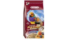 Prestige Premium dla drobnej egzotyki 1 kg