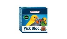 Pick Bloc 350 g