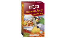 Versele-Laga - Mexican Spicy Noodle Mix - danie makaronowe 400 g - (DATA - 23.04.2019r)