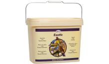 Quiko - Exotic 5 kg (pokarm jajeczny - egzotyka)