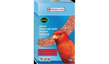Orlux - Pokarm jajeczny czerwony 1 kg