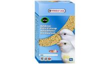 Orlux - Pokarm jajeczny Bianco 1 kg