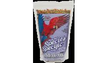 Pretty Bird - Macaw - Granulat dla ar 1,36 kg