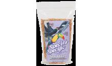 Pretty Bird - Granulat dla owocojadów 1,36 kg