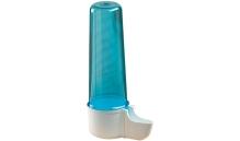 Poidło Altair C004 100 ml