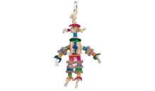 Zabawka 31665 - Pajacyk Średni