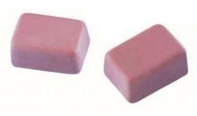 Quiko - Kostka mineralna 60 g (Small)