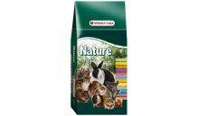 Versele-Laga - Cavia Nature 10 kg