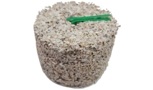 Witte Molen - Kamień mineralny Mini 70 g