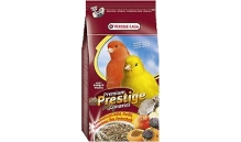 Versele Laga - Prestige Premium Kanarek 1 kg