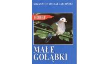 Hobby - Małe Gołąbki
