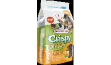 Versele-Laga - Crispy Snack Fibres 15 kg