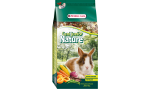 Cuni Junior Nature 750 g