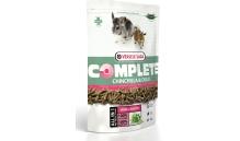 Versele-Laga - Chinchilla & Degu Complete 500 g
