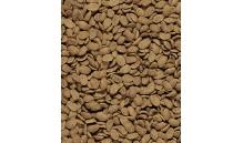 Versele-Laga - NutriBird - P15 Original 1 kg (rozważany)