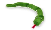 Wąż pluszowy 85 cm