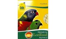 CeDe - Lori - Pokarm dla Lorys 5 kg (5 x 1 kg)