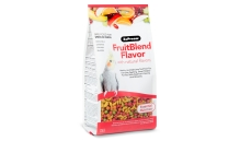 ZuPreem - FruitBlend Medium 200 g - Granulat