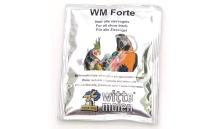 Witte Molen WM Forte 25 g - Witaminy i minerały rozpuszczalne w wodzie