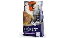 Witte Molen EXPERT Goldfinches 2 kg - Szczygieł