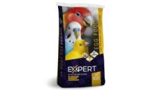 Witte Molen - Pokarm jajeczny żółty 10 kg