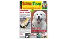 Fauna & Flora Kwiecień 4/2018 (242)